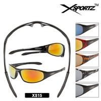 Xsportz Style XS15