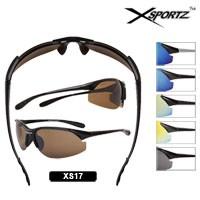 replica Spy sunglasses