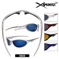 replica Adidas sunglasses