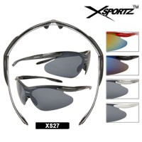 replica Black Fly sunglasses