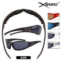 Xsportz Style XS29