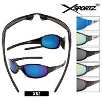 Xsportz Style XS2