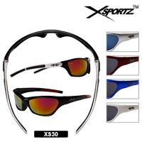 Xsportz Style XS30