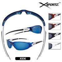 Xsportz Style XS36