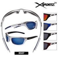 Xsportz Style XS37