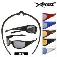 Xsportz Style XS39