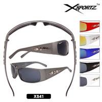 replica Harley Davidson sunglasses