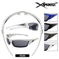 Xsportz Style XS44