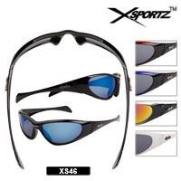 Xsportz Style XS46