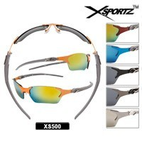 replica Killer Loop sunglasses