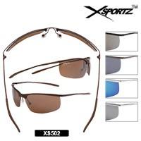 Xsportz Style XS502