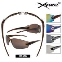 Xsportz Style XS503