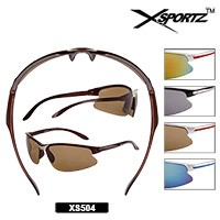 Xsportz Style XS504