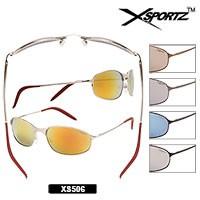 Xsportz Style XS506
