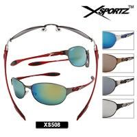 Xsportz Style XS508