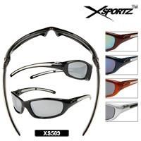 Xsportz Style XS509