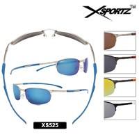 Xsportz Style XS525