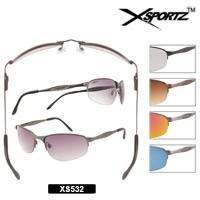 Xsportz Style XS532