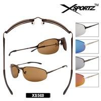 Xsportz Style XS560