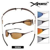 Xsportz Style XS564