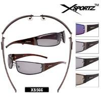 Xsportz Style XS566