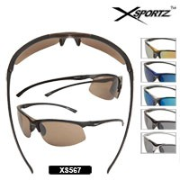 Xsportz Style XS567