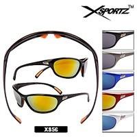 Xsportz Style XS56