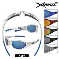Xsportz Style XS59