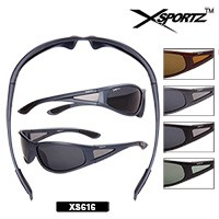 Xsportz Style XS616