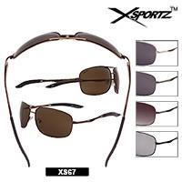 Xsportz Style XS67