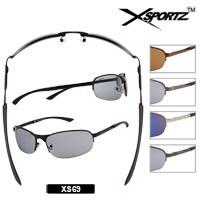 Xsportz Style XS69
