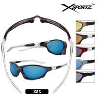 replica Nautica sunglasses