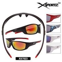 Xsportz Style XS7023
