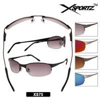 Xsportz Style XS75