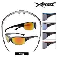 Xsportz Style XS76