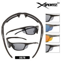 Xsportz Style XS78