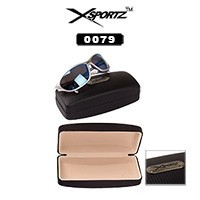 Sunglass Hard Cases 0079
