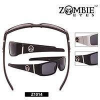 Zombie Eyes Style Z1014