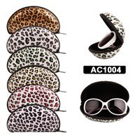 Sunglass Soft Cases AC1004