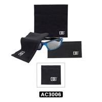 ./images/D/ac3006LG.jpg