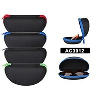 Sunglass Soft Cases AC3012