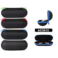 Sunglass Soft Cases AC3013