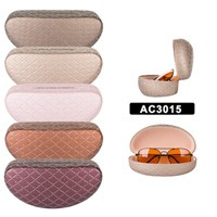 Sunglass Hard Cases AC3015