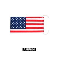 Micro Fiber Bags AMF801