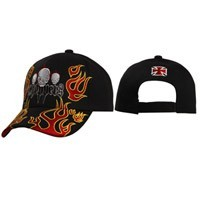 """CHOPPERS""  Wholesale Cap C1058"