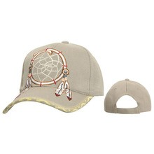 """Dream Catcher"" Wholesale Cap C5190"