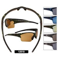 Wholesale Discount Sunglasses 12010