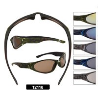 Wholesale Discount Sunglasses 12110