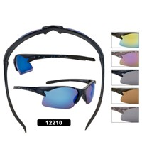 Wholesale Discount Sunglasses 12210