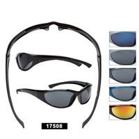 Wholesale Discount Sunglasses 17508